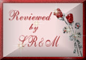 Love Romances and More Reviews