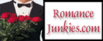 Alitus Romance Junkies Reviews