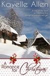 A Romance for Christmas