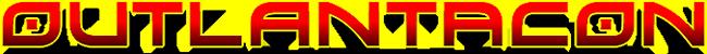 Outlantacon icon