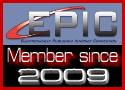 EpicMember2009