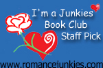 Review For Women Only Romance Junkies Staff Pick