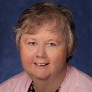 Meet #SciFi Author Kayelle Allen @BookExchangeGA @OutlantaCon