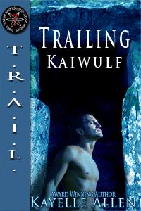 Trailing Kaiwulf