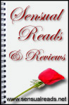 Sensual Reads