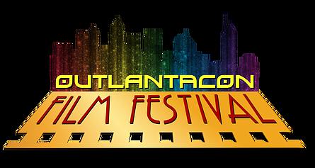 Film festival @OutlantaCon 2016