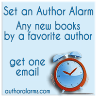 Author Alarms