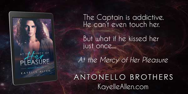 He had to work with a what!? #SciFi #Romance #Excerpt