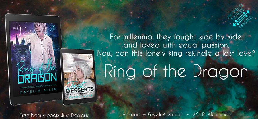 When your android sasses you #SciFi #MMRomance #MFRWHooks