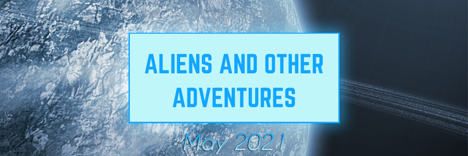Sci-Fi Romance books with alien characters #BookFair #Books #SciFi