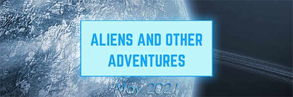 Sci-Fi Romance books with alien characters #BookFair #Books #SciFi