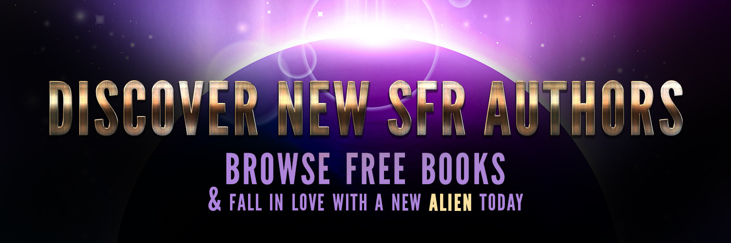 Alien Romances - find an alien prince, or a runaway, or a mercenary wishing for love, or more #BookFair #SciFi #Romance #FreeBook