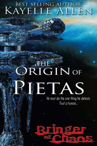 Immortal warriors don't take orders. They take over #scifi