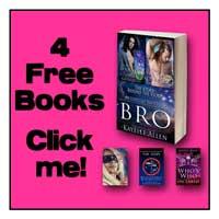 Get 4 Free Books