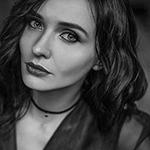 Belyaeva Yuliya - AKA By_Cosphoto
