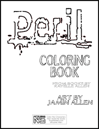 download and print free adult coloring books, free coloring books, Kayelle Allen coloring books