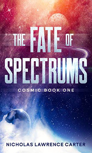 10 Sci-Fi Books with Strong Female Characters #KU #SciFi #Romance