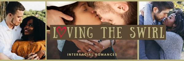 Read #Contemporary #Multicultural Romance in many sub-genres by top Authors
