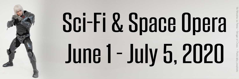 First Book in Series Sci-Fi and Space Opera #SciFi #SpaceOpera