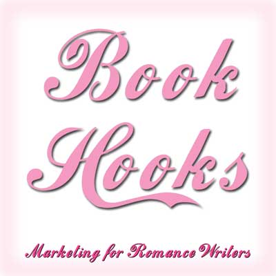 MFRW Authors BookHooks