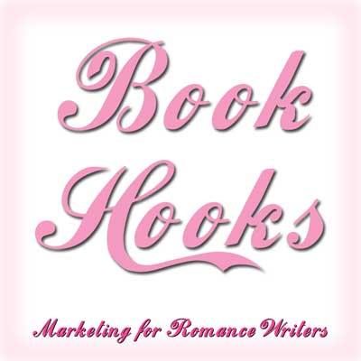 MFRW Authors BookHooks
