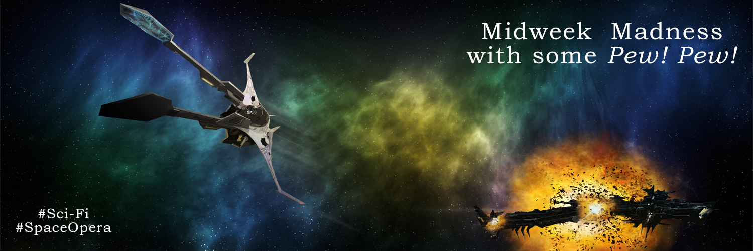 Book Fair with free reads #SciFi and #SpaceOpera Multi-author #Giveaway