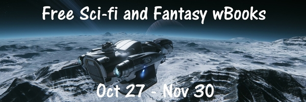 Science Fiction and Fantasy Book Fair - multiple authors and free books #BookFair #SFF #ScienceFiction #SciFi
