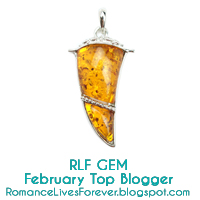 RLFblog.com Top Blogger