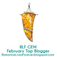 RLFblog.com Top Blogger