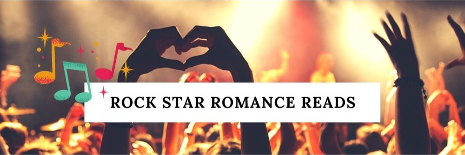 Love Rock Star Romance, Second Chance Romance, and Steamy Reads?