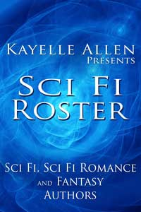 Time Travel (part 2): Sci Fi or Historical? #SciFi #Historical #Book