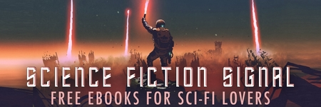 Sci Fi Book Fair: Read first in series #SciFi and #SpaceOpera books and follow new authors