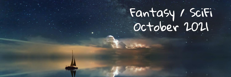 A book fair for free books in SFF genres #SciFi #SpaceOpera #Fantasy #UrbanFantasy