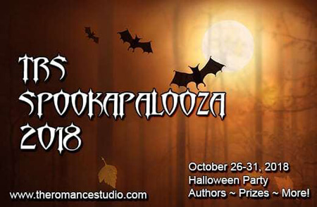 Party time! Come hang out with authors you love #Books #Read