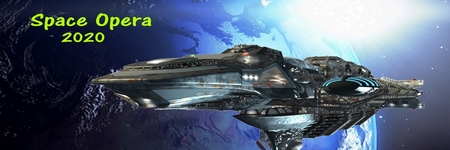 A book fair for free #SpaceOpera #MilitarySF and #SciFi