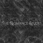 The Romance Studio - Romance Today
