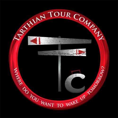 Tarthian tour company ttc